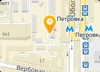 Юкрейниан Девелопмент Сервис (UDS), ООО