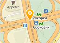 Евроремонт квартир, ООО