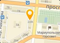 Мега пласт Мариуполь, ООО