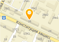 Бочковский, ИП