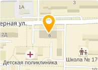 ЗСКМ, ООО