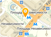 Polirovka-Kiev, ЧП
