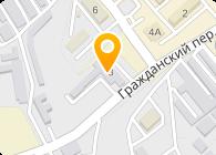 Автостеклотон, Компания