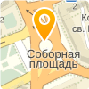 Эртека Украина, СП