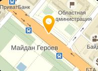 Паритет Запорожье (Оконная компания), ООО