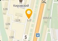 Свинаренко С.Н., ЧП