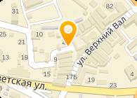 ШкафОпт (ShkafuOpt), СПД