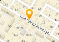 Стеклогран, ООО