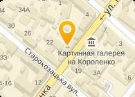 Гридасов, ЧП