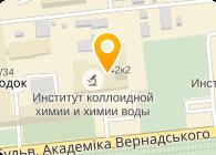 Лесников Е.А., СПД (Дом раздвижных систем Троя)