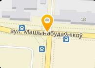Минскстройбетон, ООО