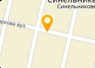 Влтава Днепр, ООО