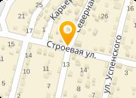 Клыпин, СПД