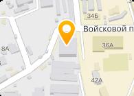 Спецтехнокомплекс, ООО