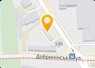Киев бетон, ООО