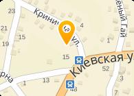 ЖитлоБудТранс, ЧП
