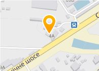 Альянс-Хортица, ООО
