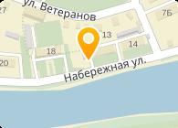 СПП Криворождорвзрывпром, ООО