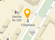 Дополнительный офис № 7813/01127