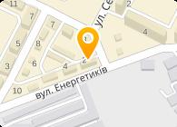 Днепростройкомплект, ООО