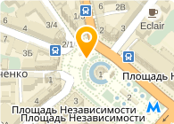 Столица - Сервис, ООО