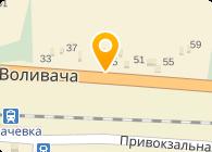 Стальспецстрой 101 НПФ, ООО