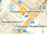 Укренергобуд СК,ЧАО