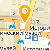 Будивельник-97, ООО