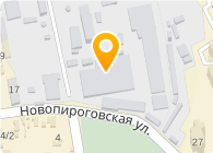 Viva-HTP (Вива ХТП), ООО