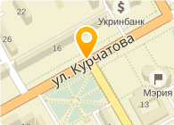 Бутэк, ООО ПНП