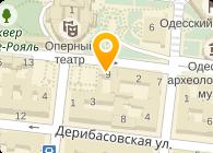 ТД Бетонекс-строй, ООО