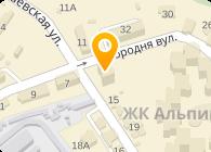 Украинская Группа Инженеров Гражданского Строительства, ООО
