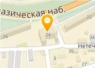 ВИК, ООО
