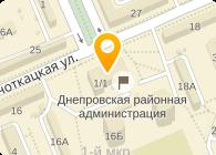 Укрспецбуд, ООО