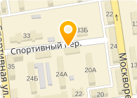 Днепровская строительная компания, ЧП