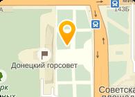 Метков, ООО