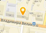 Львовский проектный институт, ЧАО