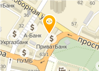 Проектно-строительное предприятие Азовинтэкс, ООО