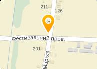 Чериков, ЧП