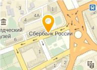 Группа компаний Мибокс, ООО