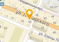 ИмперБуд,ООО