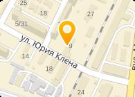 Ангар-Будсервис,ООО