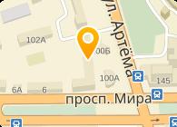Пилецкий, ЧП (WINGARD)