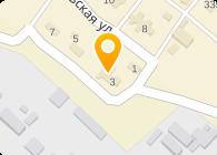 Литейный завод Магма, ПАО