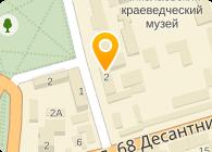 Николаевгорстрой, ООО