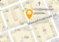 Дипарис, ООО