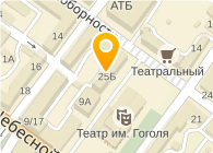 Монтажтрансгаз,ООО