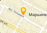 Земляной, ЧП