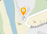 ХарьковСтальКонструкция, АО