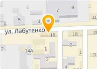 Мастер ПКО, ООО